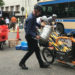 Cargobike Race