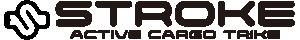 カーゴバイク[STROKE Cargo Trike]三輪- コンパクトサイズの電動アシスト三輪自転車_Cargobike